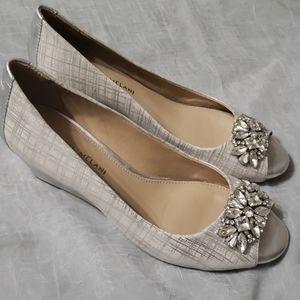 Antonio Melani shoes size 6.5